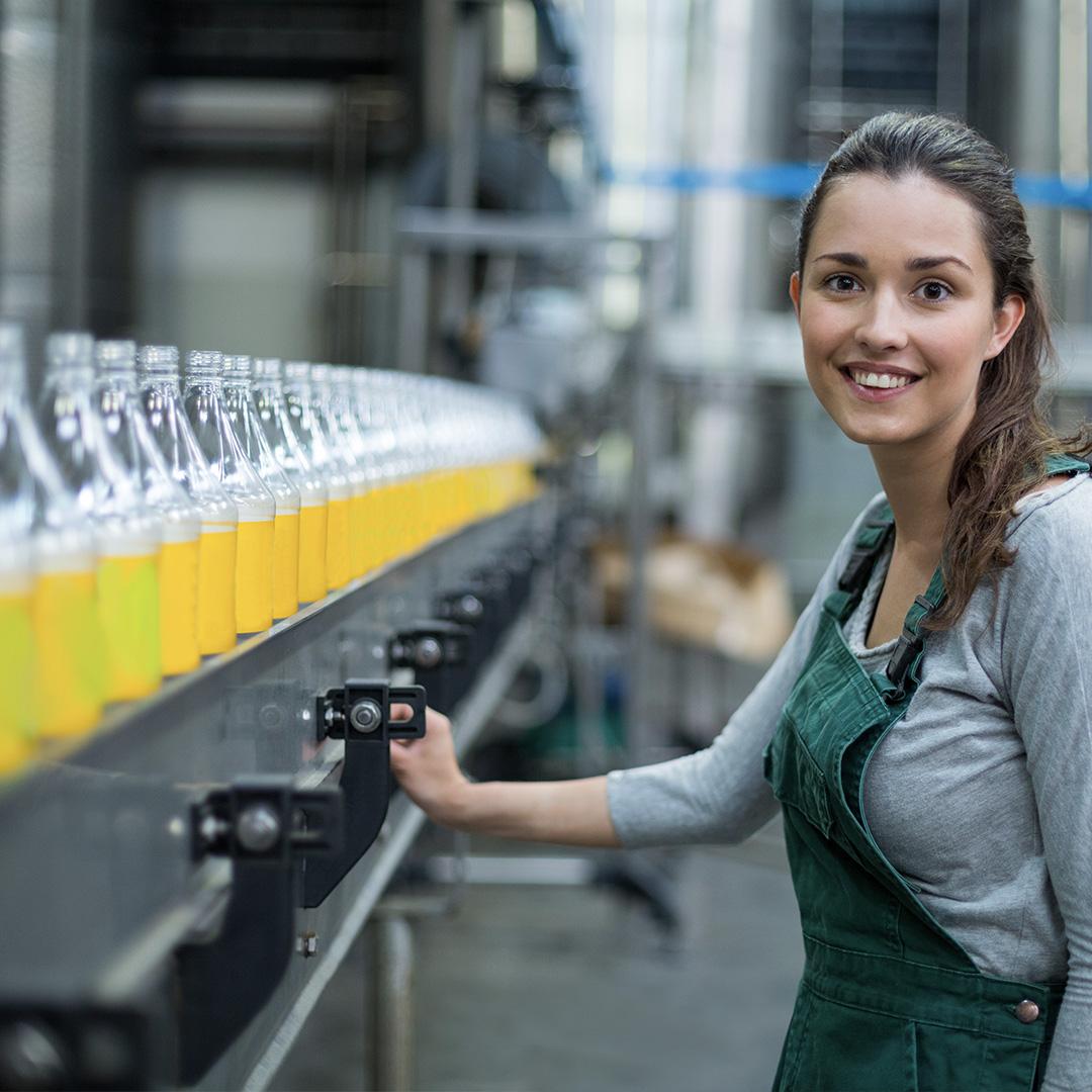 lean manufacturing culture