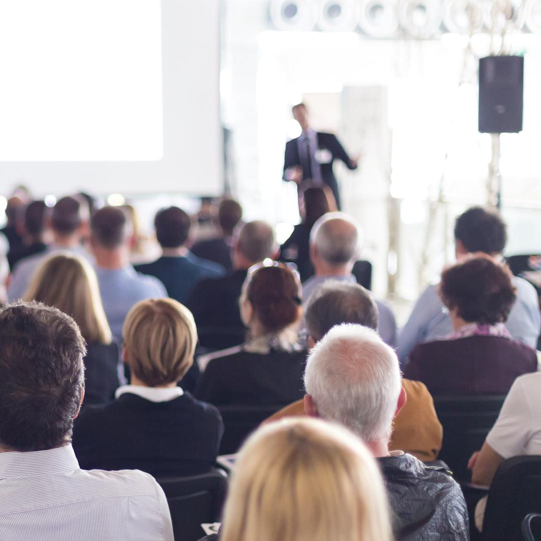 How to Develop Association Membership Engagement: Educate Members