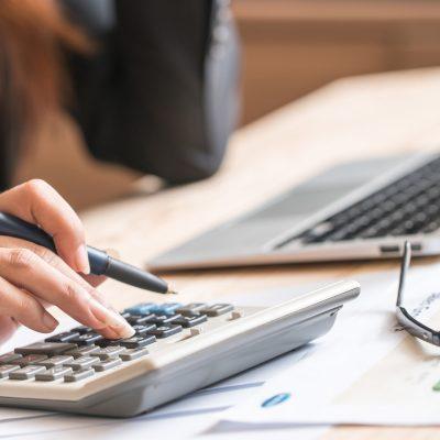 non-profit-tax-planning