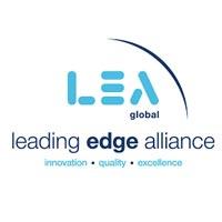 leading edge alliance