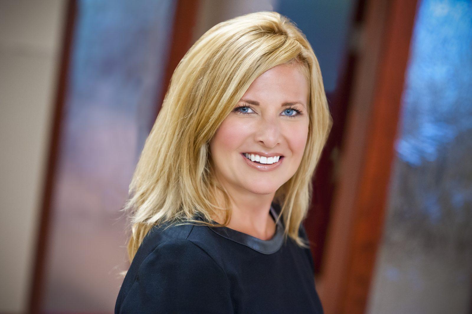 Cheryl Aschenbrener
