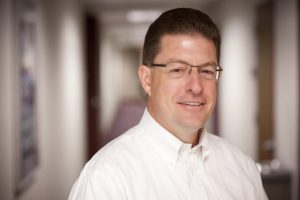 Dave Laske, Partner