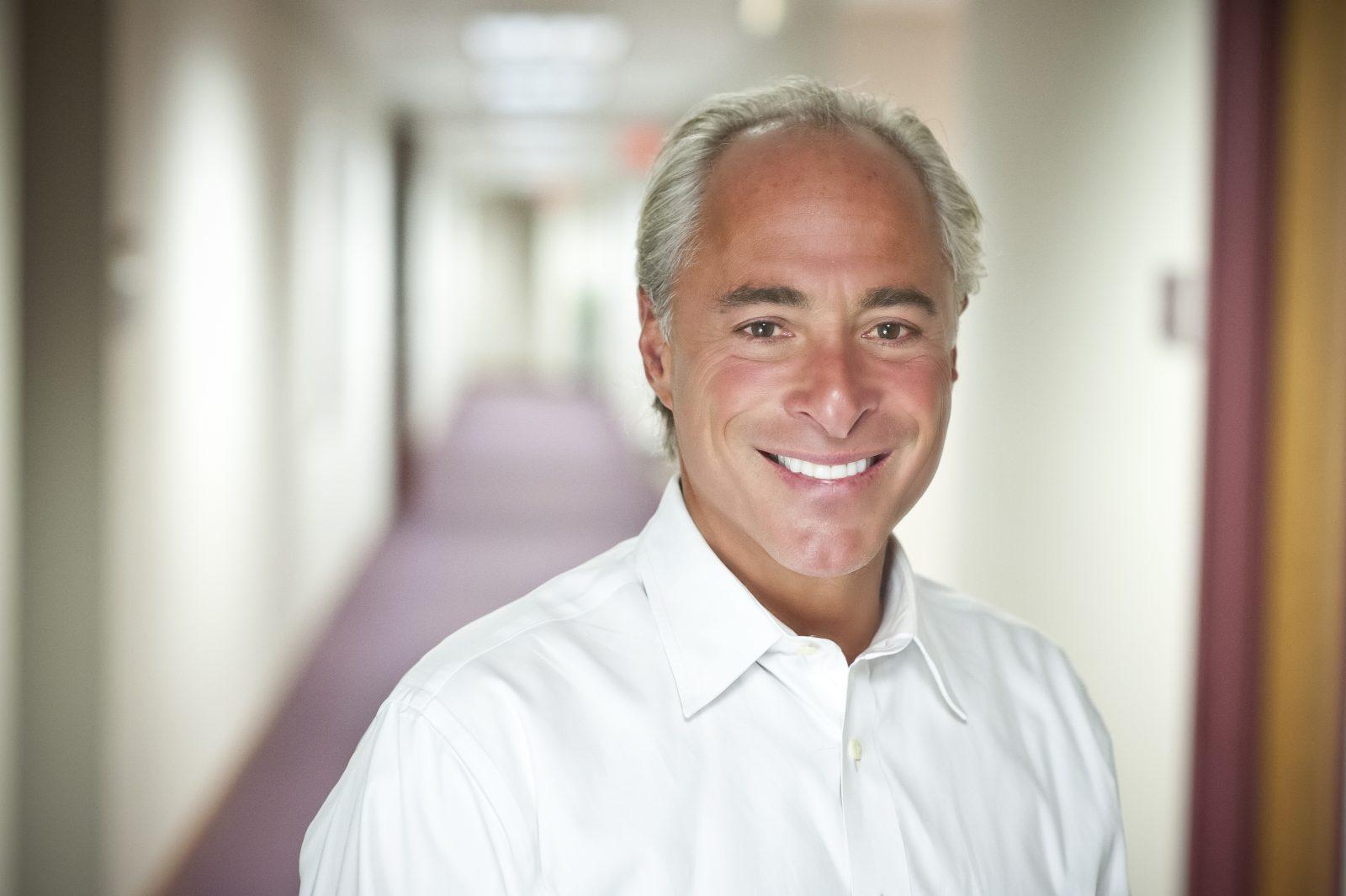 Steven Spector