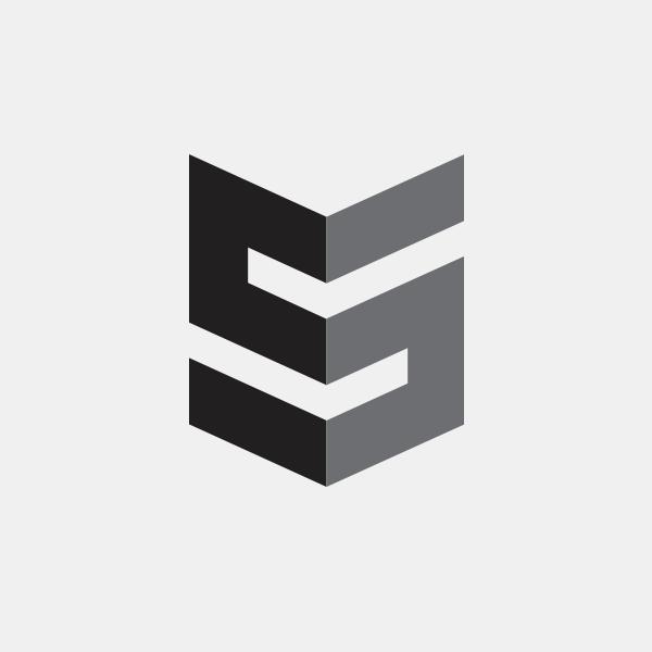 Sikich logo