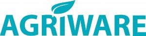 Agriware logo