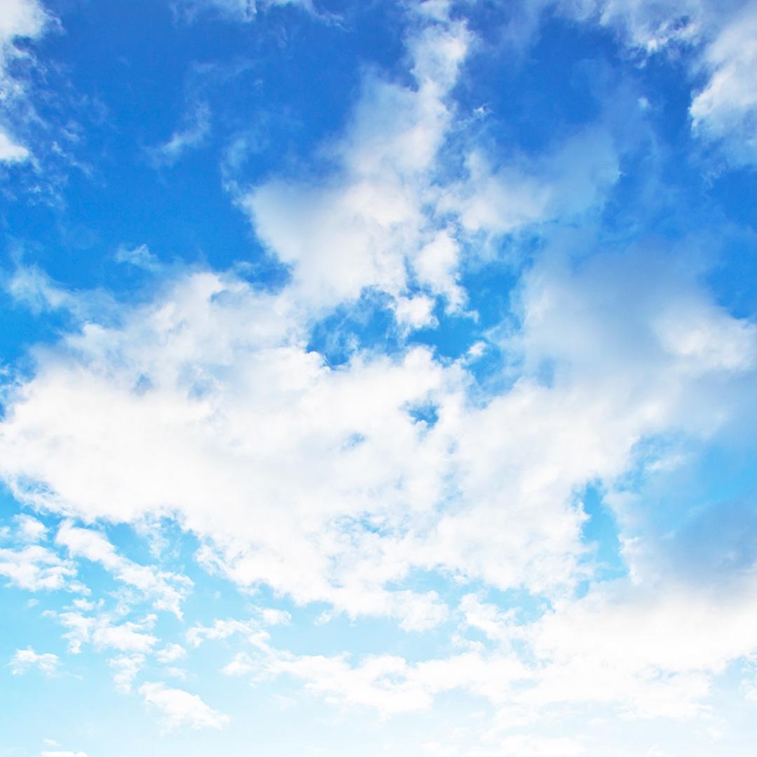 cloud ERP benefits
