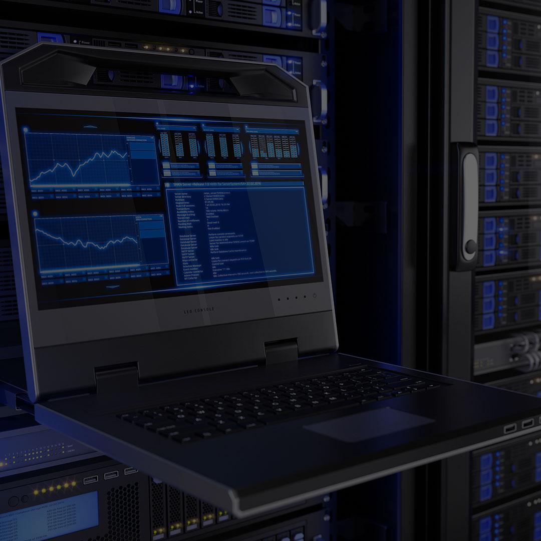 Azure security for reshoring efforts