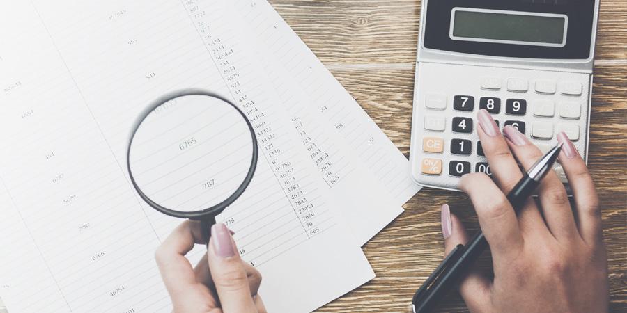 forensic investgation