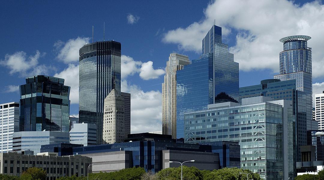 Sikich Minneapolis