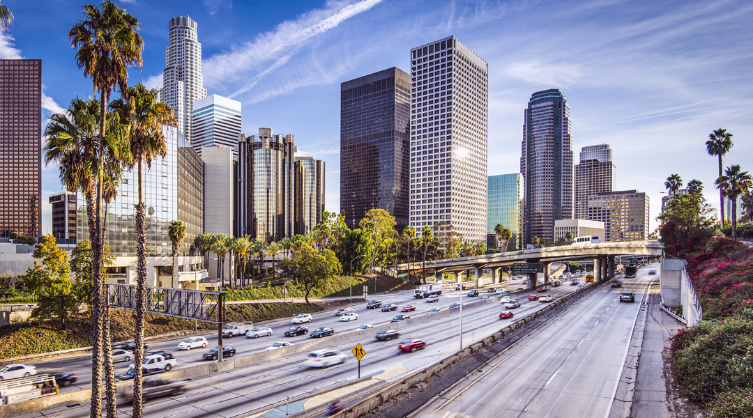 Sikich Los Angeles