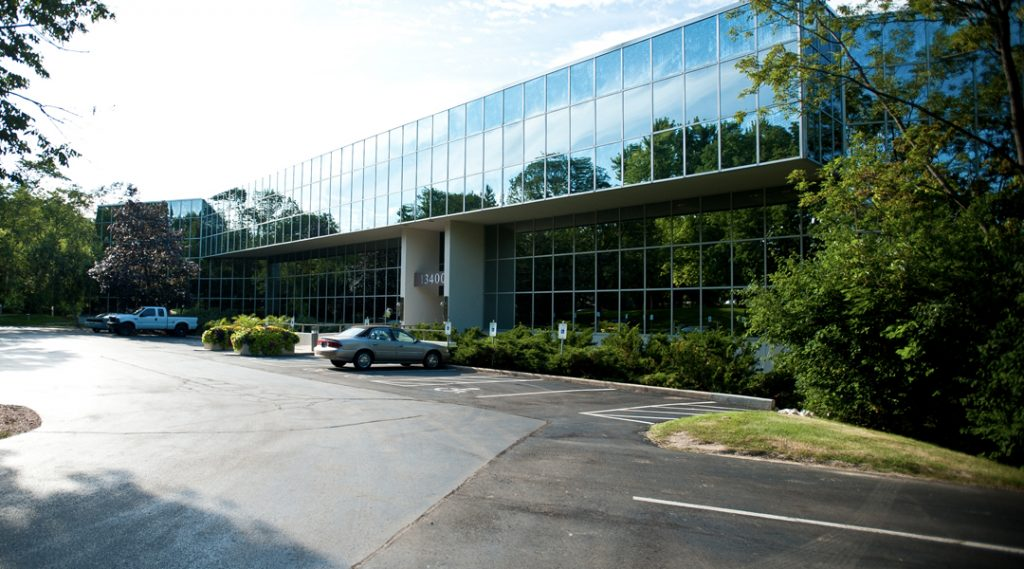 Sikich Milwaukee Office - IT Managed Services, CPA, Advisory, Technology Office