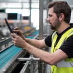 Proving the Value and Achieving Measurable Outcomes From Your First Industry 4.0 Initiatives