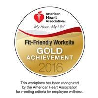 fit_friendly_gold achievement_2016