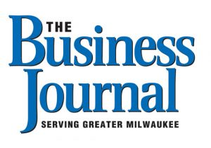 Milwaukee-Business-Journal
