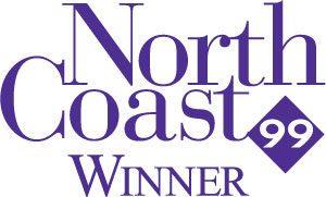 North coast 99 winner