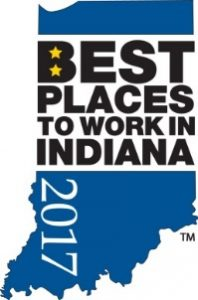best-places-to-work-in-indiana 2017