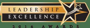 leadership-excellence-award