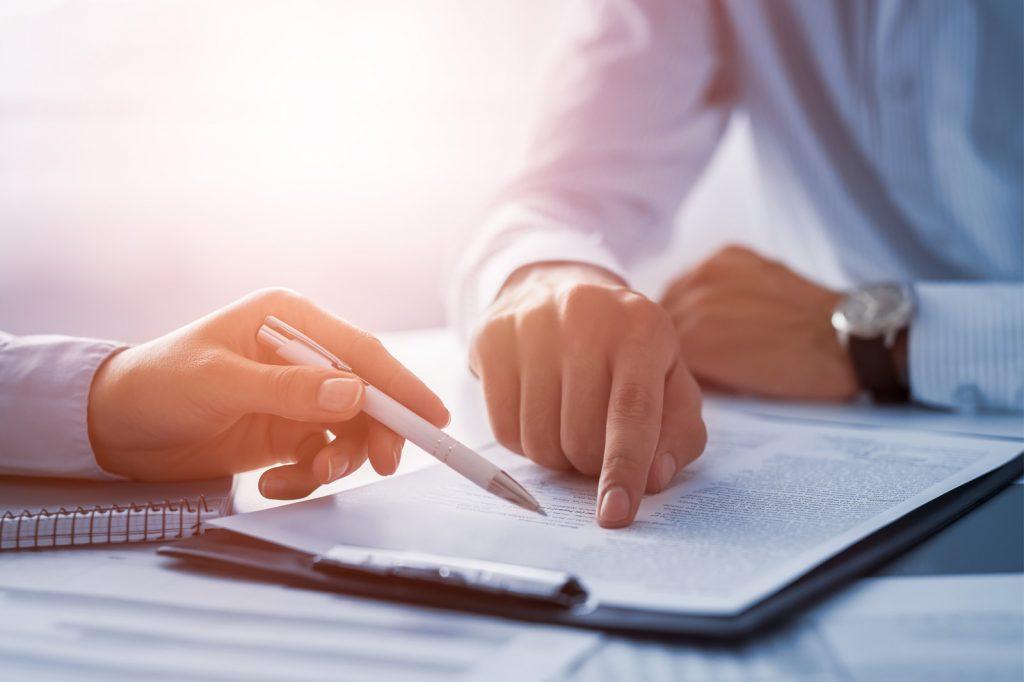 insurance claims litigation
