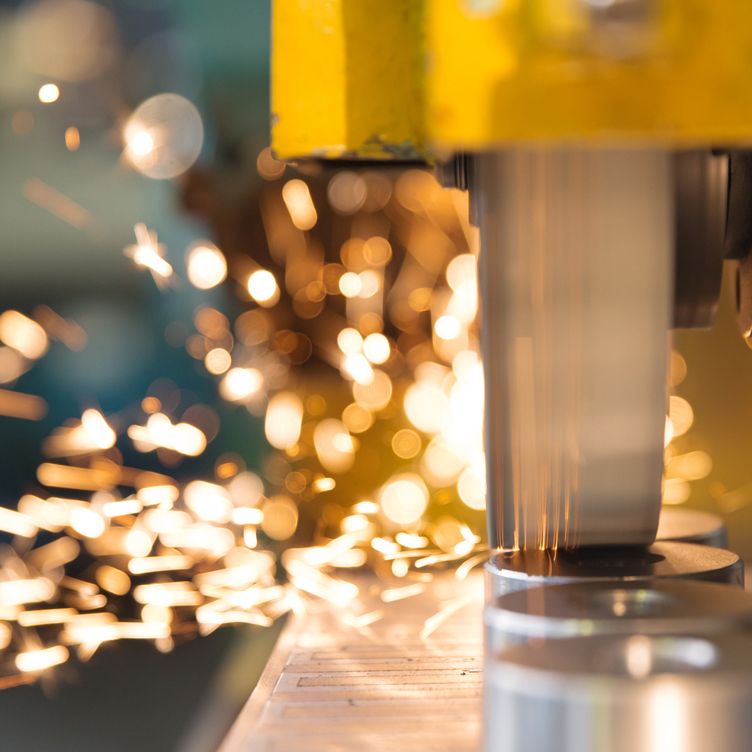 grinder for ERP Success in manufacturing ebook