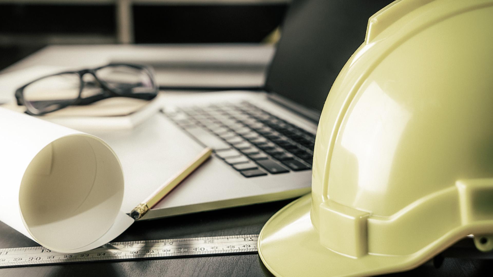 construction tax