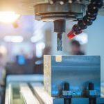 A Manufacturer's Wisest Long-term Investment