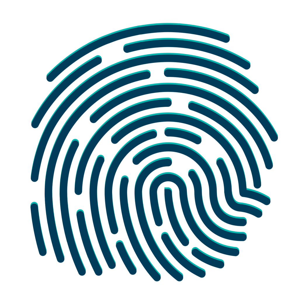 Digital Forensics icon