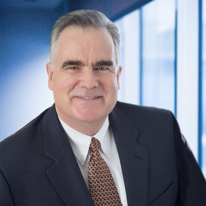 Joseph O'Neill