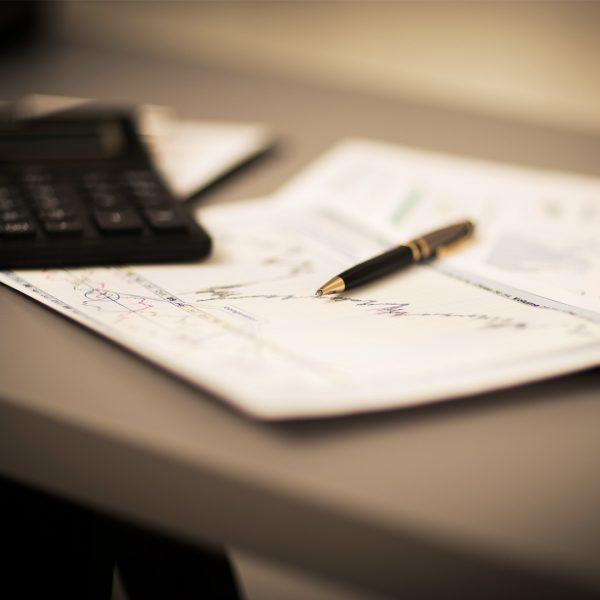 401k plans after a business merger
