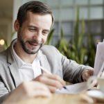 Compensation Definition in 401(k) Plans