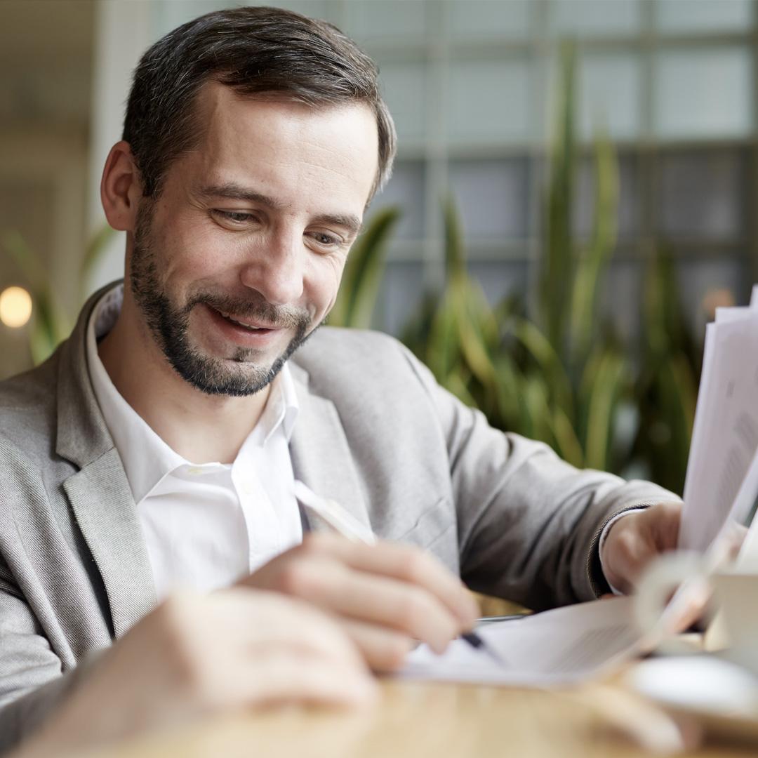 compensation definitions 401k