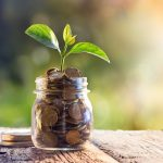 How ERP Optimization Protects Software Investments