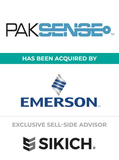 PakSense