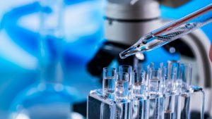 How NetSuite Overcomes Clinical Research Organization Software Challenges