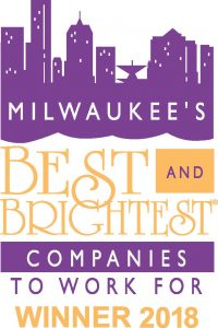 milwaukee-best-and-brightest-2018