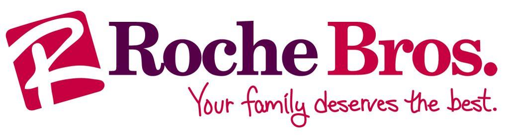 dynamics gp success story roche bros case study