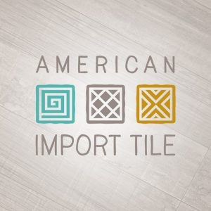 Import Tile logo