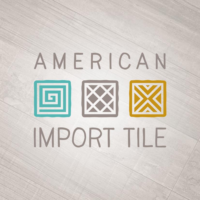 Import Tile logo