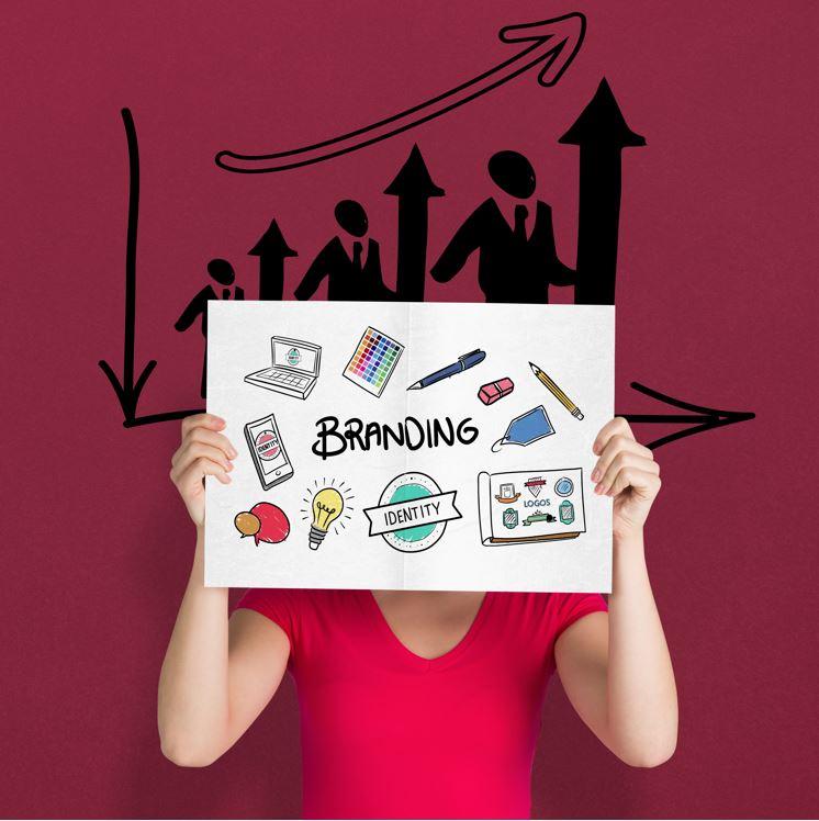 HR and branding