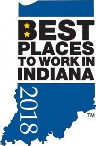 2018-best-places-to-work-indiana
