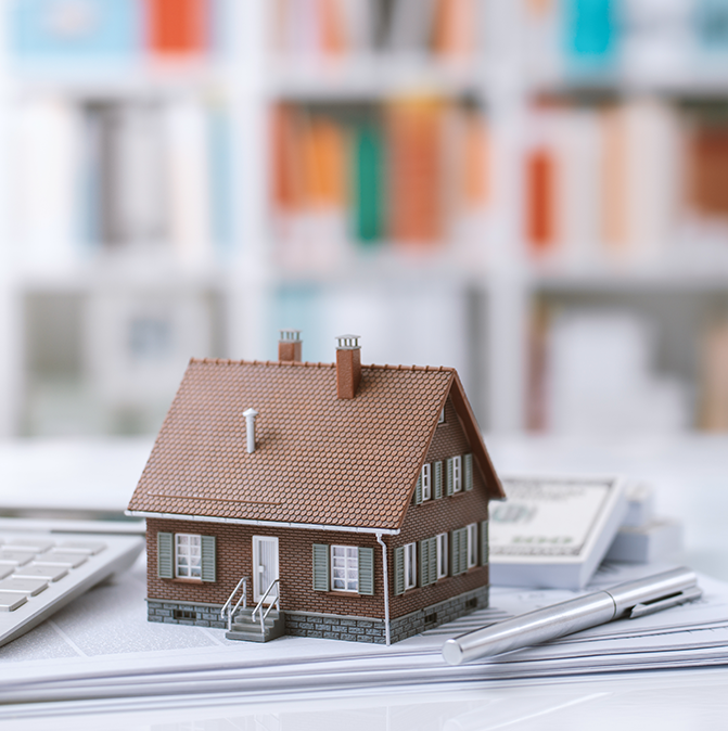 Tax Considerations for Real Estate Investors Mini Series: Can I Deduct My Losses?