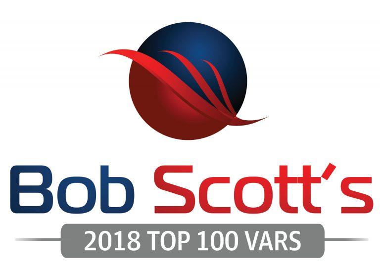 bob-scott-top-100-2018