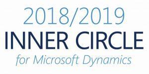 microsoft-dynamics-inner-circle-2018-2019-award