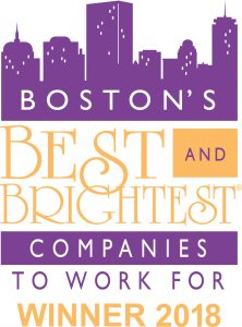 boston-2018-best-brightest-award