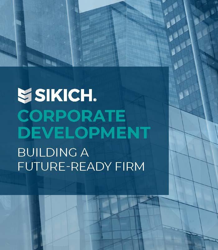 Sikich-M&A Brochure-2018-Cover