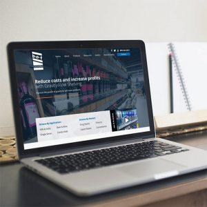 b-o-f website