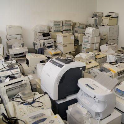 Citrix Universal Print Server Guide