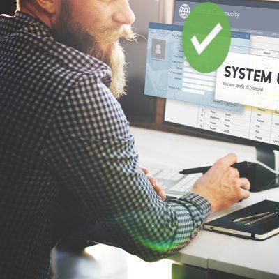 NetSuite 2018.2 Update info