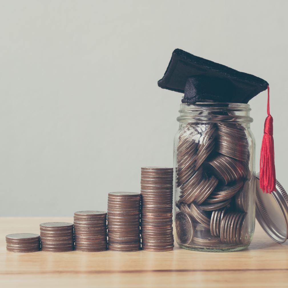 401k Student Loan Program