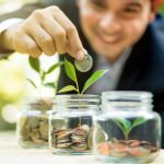 Investing Sustainably for Individual Investors – Matching Your Investments with Your Values