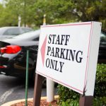 Sikich Series on Tax Reform: IRS Issues Guidance on Employee Parking Benefits for Exempt Organizations